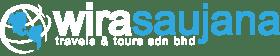 Wira Saujana Travels & Tours Sdn Bhd