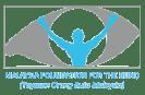 Web logo-09