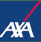 Web logo-11